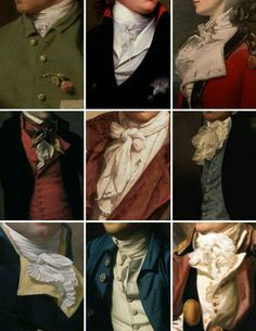 (L-R) Benjamin West by John Downman; Prince Augustus Frederick, Duke of Sussex b. 18th Century Clothing, 18th Century Fashion, Fashion History, Women's History, British History, Ancient History, Historical Costume, Historical Clothing, Victorian Fashion