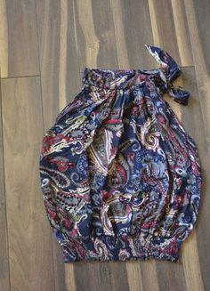 Kup mój przedmiot na #vintedpl http://www.vinted.pl/damska-odziez/bokserki/18534032-zara-bluzka-bombka-z-wiazaniem-przy-szyi-rozm36
