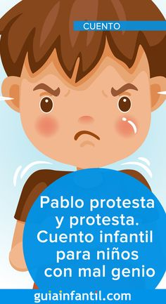 A tale for protesting children - Einrichtungsstil Learning Activities, Kids Learning, Activities For Kids, Kids Education, School Projects, Kids And Parenting, Montessori, Homeschool, Classroom
