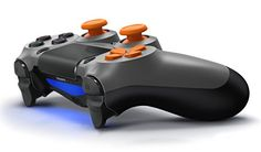 PlayStation 4 Console System Call of Duty Black Ops III Limited Edition Playstation 4 Bundle, Playstation 4 Console, Black Ops Ps4, Call Of Duty World, Call Of Duty Black, Ps4 Controller, Xbox One, Video Games, Share Button