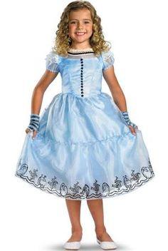 alice in wonderland costumes - Google Search