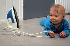 lapsien turvallisuus - Google-haku