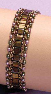 Tila Temptation Bracelet