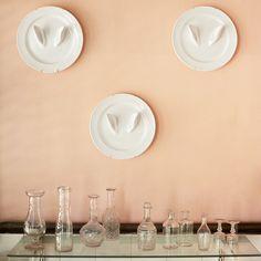 plato-en-ceramica-curiosity-blanco