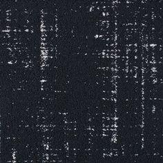 Carpet Tiles: Modern Carpet Squares for Customized Rugs : Black Hallway Carpet Runners, Cheap Carpet Runners, Stair Runners, Contemporary Carpet, Modern Carpet, Hall Carpet, Diy Carpet, Carpet Ideas, Stair Carpet