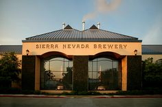 Sierra Nevada Brewing Co. recently announced that it now diverts 99.8 percent of its waste — a feat that earned the California brewery a pla...