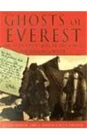 From 2.66 Ghosts Of Everest: The Story Of The Search For Mallory & Irvine