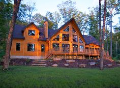 Log Cabin Interior Design as well Log Cabin Plans as well Modern Log Cabin Fireplace 7 2 110 also One Room Modern Cabin likewise Log Homes Exterior. on rustic log cabin interiors