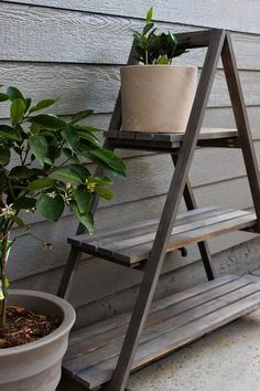 The Ultimate Guide modern plant stand etsy on this favorite site