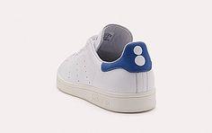 Colette x adidas Originals Stan Smith (First Look) - EU Kicks: Sneaker Magazine