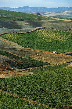 Sicily off the Beaten Path