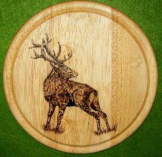 Woodburning, Moose Art, Animals, Hunting, Art, Wood Burning, Animaux, Animal, Animales