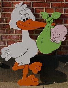 Geboorteborden | Pip & Co | www.pipenco.nl