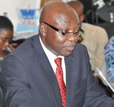 Amenfi East Youths Group goes wild on Hon. Akwasi Oppong Fosu - http://www.ghanatoghana.com/amenfi-east-youths-group-goes-wild-on-hon-akwasi-oppong-fosu/