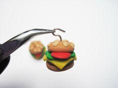 Hamburger FIMO 17