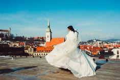 svadobná fotografka z Bratislavy - hmfoto. Bratislava, Art, Art Background, Kunst, Performing Arts, Art Education Resources, Artworks
