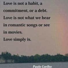 love his books   quotes .... x | English Quotes | Pinterest | Good ...