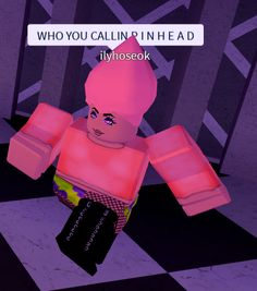 wheres the unsee button Bad Memes, Stupid Funny Memes, Funny Relatable Memes, Haha Funny, Dankest Memes, Hilarious, Roblox Funny, Roblox Memes, Reaction Pictures