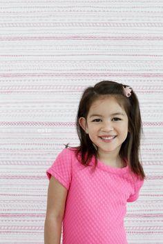 HD non-woven wallpaper lace ribbon fuchsia pink 138840 #behang #Tapete #papier peint #wallpaper #papel pintado #papel tapiz #carta da parati #kanten lint #fuchsia roze #lace ribbon #fuchsia pink #Spitzenborte #Fuchsia Rosa #Ruban en dentelle #Rose fuchsia #nastro in pizzo #rosa fucsia #cinta de encaje #rosa fucsia #ESTAhome.nl #behang #Tapete #papier peint #wallpaper #papel pintado #papel tapiz #carta da parati #slaapkamer #Schlafzimmer #domitorio #chambre à coucher #Camera da letto #bedroom…