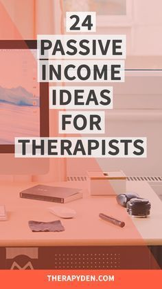 Ways to make more money with your mental health expertise - Future Goals health journal health day health wellness Mental Health Therapy, Mental Health Counseling, School Counseling, Mental Health Careers, Counseling Office Private Practice, Masters In Counseling, Physical Therapy Student, Counseling Office Decor, Mental Health Clinic