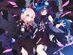 Ideas Funny Anime Faces Girl For 2019 Kawaii Anime Girl, Anime Art Girl, Elsword Anime, Funny Supernatural Memes, Lolis Anime, Best Funny Images, Gothic Anime, Estilo Anime, Super Funny