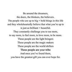 ♢ Wisdom in abundance💫💫💫♢