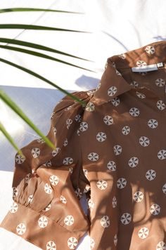 Search results for: 'emma blouse' - Fabienne Chapot - The official webshop Must Haves, Floral Tops, Blouse, Summer, Women, Fashion, Blouse Band, Summer Time, Moda