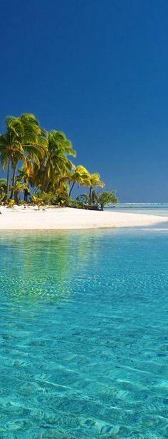 Aitutaki, Cook Islands. Another bucket list destination. simply beautiful. WorlVentures is my way of making it happen. #1 TRAVEL CLUB IN THE WORLD.  Just push play at... www.vacationsooner.com  www.donklos.worldventures.biz www.lifestylentrepreneur.live