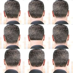 Choosing the right neckline finish can make a huge difference in the appearance of your haircut. We'll show you blocked, rounded, and tapered necklines and highlight the advantages and disadvantages of each.
