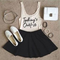 Perfect for today's outfit:)