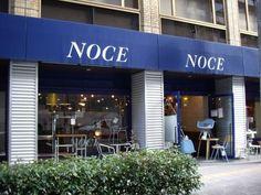 NOCE仙台店