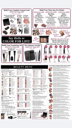 Mary kay products Mary Kay Cosmetics, Diy Charcoal Mask, Anti Aging Facial, Beauty Consultant, Glycolic Acid, Radiant Skin, All Things Beauty, Beauty Skin, Best Makeup Products