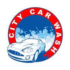 CAR WASH logos - Αναζήτηση Google Car Wash Business, Business Tips, Car Wash Systems, Car Logo Design, Logo Samples, Car Logos, Car Cleaning, Car Detailing, Chevy Trucks