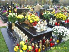 Polish Easter Traditions | however there are certain lay traditions too some are becoming