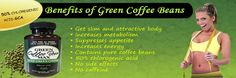 Before you start a weight loss plan, it is important to accomplish some investigation within the solution. Understanding green coffee bean extract unwanted effects can help you quite simply on the diet. Green Coffee beans are coffee beans which may have not been roasted, they are completely natural and frequently organic with the whole growing process.