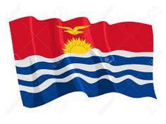 Kiribati Flag, Flag Vector, Summer Dresses, Summer Sundresses, Summer Clothes, Summertime Outfits, Outfit Summer, Sundresses