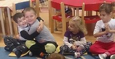 Indulatkezelés játékosan | Családinet.hu Kids And Parenting, Montessori, Autism, Classroom, Teacher, Entertaining, Children, School, Life