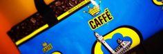 Italian Coffee Handbags voor de liefhebber - Tabichoice.nl