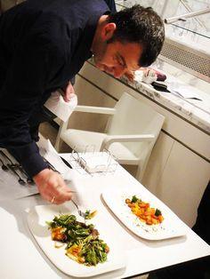 Menu testing: Apocalypsis 2017.   Menu, Restaurant, Fresh, Dishes, Kitchens, Menu Board Design, Diner Restaurant, Tablewares, Restaurants