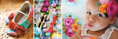 Handmade shos. +This handmade company is so successful it has had to change the process of manufaturing due to high demand.