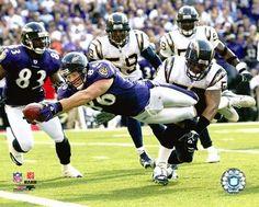 Google Image Result for http://www.carosta.com/football/photos/baltimore-ravens-todd-heap.jpg