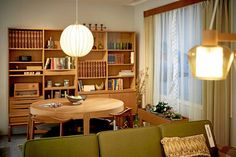 Ikea announces collaborations with Hay and Tom Dixon for its upcoming 2017 collections - Elle Decor Italia Milan Furniture, Selling Furniture, Ikea Furniture, Furniture Design, Tom Dixon, Ikea Fans, Ikea New, Shelving Design, Ikea Home