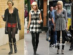 Estilo Jenny Humphrey - Just Lia Jenny Humphrey, Taylor Momsen, Moda Gossip Girl, Gossip Girl Fashion, Music Lovers, Ideias Fashion, Style Me, Dressing, Hipster