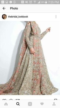 For contact 923009681116 Asian Bridal Dresses, Asian Wedding Dress, Pakistani Wedding Outfits, Pakistani Bridal Dresses, Indian Bridal Wear, Pakistani Wedding Dresses, Bridal Outfits, Indian Dresses, Walima Dress