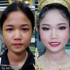 #oh_inspire #ช่างแต่งหน้า #ช่างแต่งหน้ากรุงเทพ #ช่างแต่งหน้าทำผมกรุงเทพ #ช่างแต่งหน้าเจ้าสาวกรุงเทพ #ช่างแต่งหน้าระยอง #ช่างแต่งหน้าทำผมระยอง #ช่างแต่งหน้าชลบุรี #ช่างแต่งหน้าทำผมชลบุรี #ช่างแต่งหน้าเจ้าสาวชลบุรี #ช่างแต่งหน้าเจ้าสาว #แต่งหน้าเจ้าสาว #เจ้าสาว #ช่างทำผม #ช่างทำผมเจ้าสาว #ช่างทำผมระยอง #ช่างทำผมเจ้าสาวระยอง #makeupartist #MUA #hairstylist #asianmakeup #bridalmakeupartist