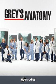 At paris community hospital we celebrate national doctors day to komedie serie greys anatomy sciox Gallery
