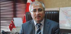 Saadetli başkan AK Parti'ye katılacak! | t34Haber