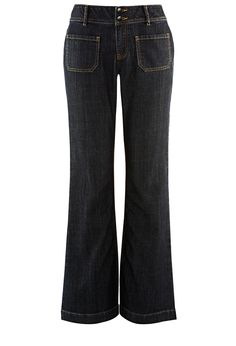 tall plus size bling jeans. | plus size clothing | pinterest