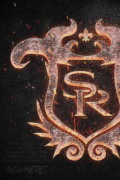 Обзор (рецензия) игры Saints Row: Gat Out of Hell   Канобу   #saintsrow  #thirdstreetsaints  #kurttasche