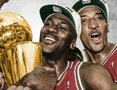 This docuseries gives a definitive account of Michael Jordan's career and the Chicago Bulls, packed with unaired footage from the season. Michael Jordan, Jordan 23, African Actresses, Actors & Actresses, Chicago Bulls, Terry Pheto, Netflix, Hdr Pictures, British Government